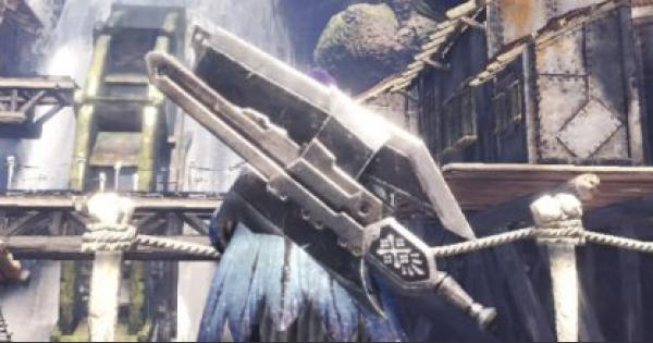 MHW: ICEBORNE | How To Use Switch Axe Guide - Recommended Combos & Tips | MONSTER  HUNTER WORLD