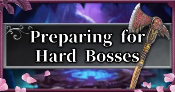 Bloodstained | Boss Guide - What To Do When Stuck At A Boss | Ritual of the Night