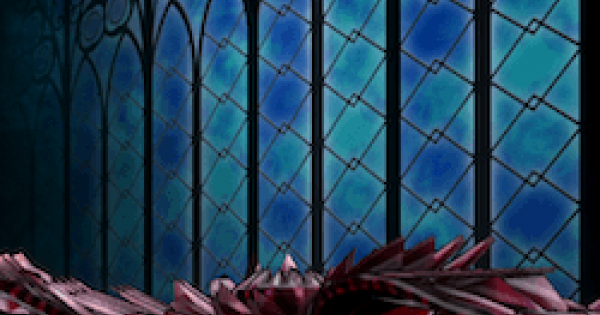 【Bloodstained】No.087 Giant Moco - Spawn Location & Item / Shard Drops【Ritual of the Night】 - GameWith