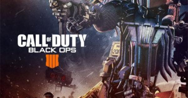 CoD: BO4 | Operation Apocalypse Z Details & Rewards - 4th of July Event & Other Updates | Call of Duty: Black Ops 4 - GameWith