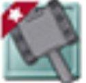 Hurlhammer