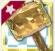 Flashy Hammer