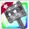Shiny Hurlhammer