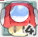 Shiny Mushroom