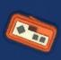 Retro Soundbox