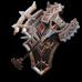 Supreme Hammer