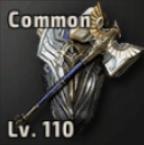 Revolutionary Hammer