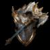 Starlight Hammer