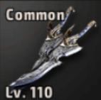 Revolutionary Dual Blades