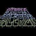 Neon Aileron