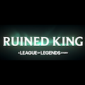 Ruined King: A League of Legend