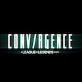 Convergence: A League of Legends Story