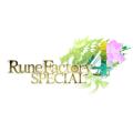 RuneFactory 4 Special