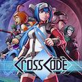 CrossCode