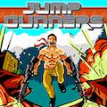 Jump Gunner