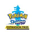 Pokemon Sword & Shield: Expansion Pass