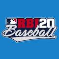R.B. I. Baseball 20