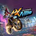 MX Nitro: Ultimate Edition