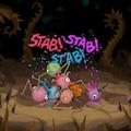 Stab Stab Stab!