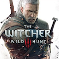 Witcher 3: The Wild Hunt