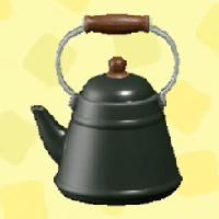 Simple kettle