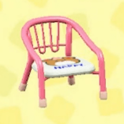 Acnh All Furniture List How To Get Animal Crossing New