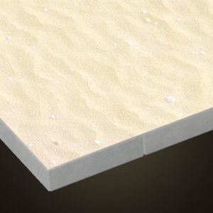 Starry-sands flooring