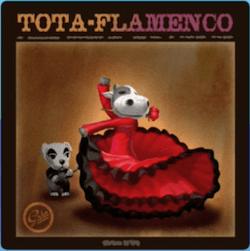 K.K. Flamenco