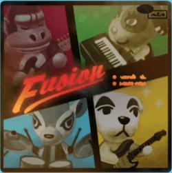 K.K. Fusion