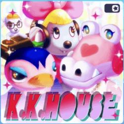 K.K. House