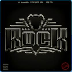 K.K. Rock