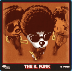 The K. Funk