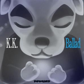 K.K. Ballad