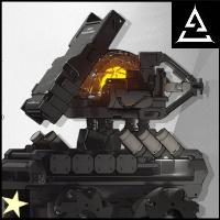 THRM-EX icon