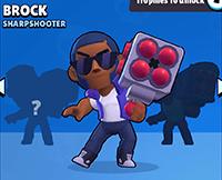 BROCK Skin1