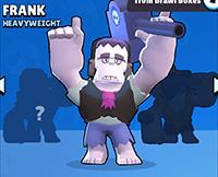 FRANK Skin1