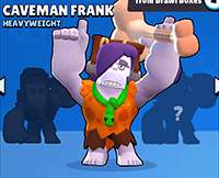 FRANK Skin2