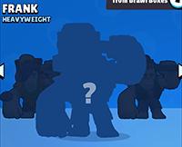FRANK Skin3