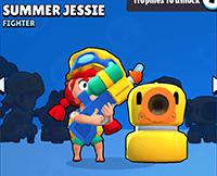 JESSIE Skin3