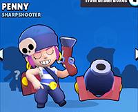 PENNY Skin1