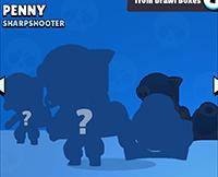 PENNY Skin3