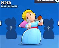 PIPER Skin1