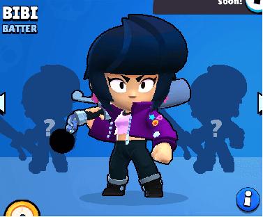 BIBI Skin1