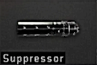 CoD: BO4 | Suppressor Attachment - Stat Changes & Equippable
