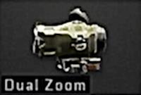 Dual Zoom