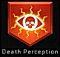 Death Perception Perk