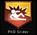 PhD Slider Perk