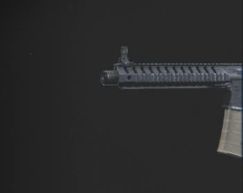 FFS 12.4 Predator