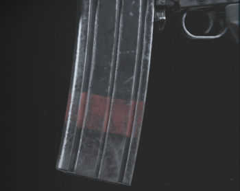 30 Round Mags