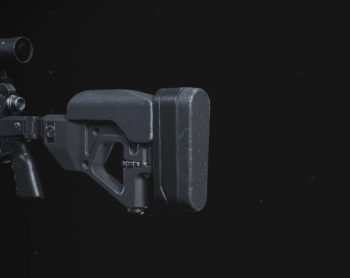 Singuard Arms Marksman